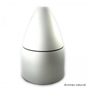 Aromadiffuser Aromax