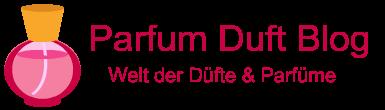 Parfum Duft Blog, die Welt der Düfte & Parfüme